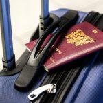 【経験者の知恵】海外旅行でのオススメの持ち物! 便利で役立つ荷物!