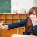 【高校生必見】人気の日雇いバイト!夏休み、冬休み、週末に高収入