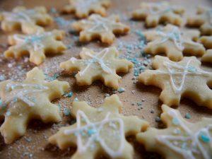 中学生 学生 彼氏 手作り プレゼント 誕生日 簡単 オススメ 人気 喜ぶ お菓子 クッキー