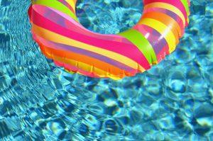 高校生 アルバイト バイト 日雇い 高収入 オススメ 楽 人気 週末 夏休み 冬休み プール