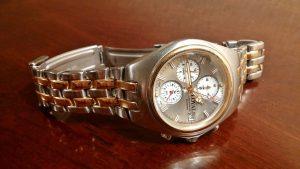 高校生 彼女 誕生日 プレゼント 喜ぶ オススメ 人気 腕時計