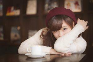 のんびり ゆったり 東京 都内 関東 デート デートスポット くつろぐ 楽しい カフェ お酒