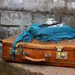 【経験者の知恵】印刷OK!海外留学への手荷物の持ち物まとめ!機内用