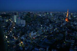 平日 デート デートスポット 東京 都内 関東 昼 夜 人気 空いてる 快適 楽しい 充実 夜景 絶景 東京タワー
