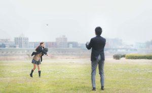学生 デート 頻度 最適 オススメ 恋愛 長続き 抑える マンネリ化 防止 解消 付き合い始め