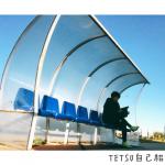 TETSUの自己紹介と経験