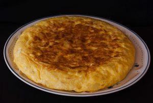 スペイン 料理 オススメ 美味しい バル 安い 在住 セビージャ 文化 生ハム